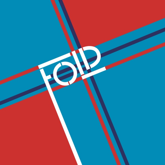 FOLD-Front-Cover